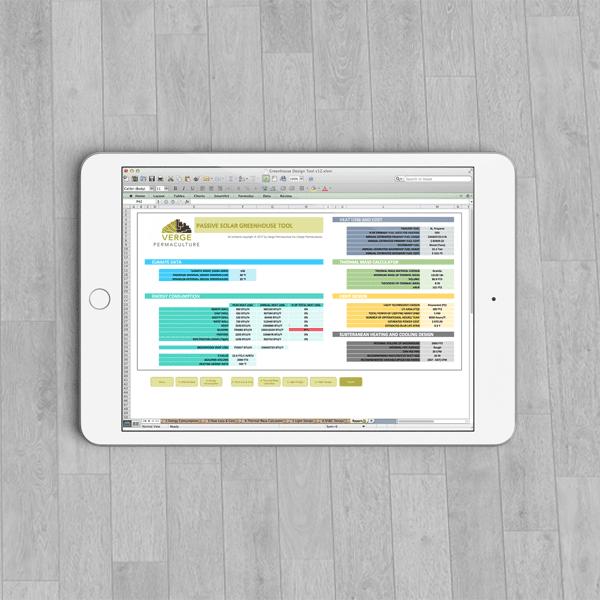 spreadsheet-ipad