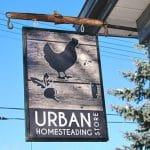 urban-homesteading-store