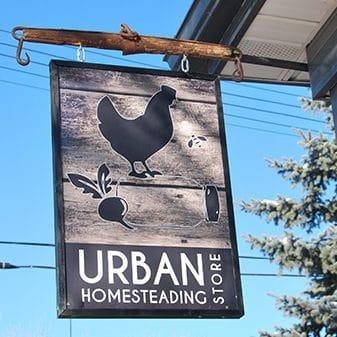 urban-homesteading-store