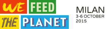 we-feed-the-planet-2015