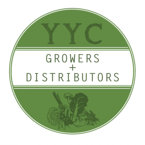 yyc-growers logo